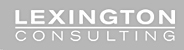 LEXINGTON CONSULTING